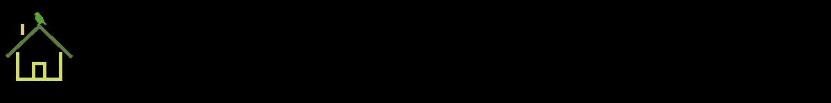 sumuzu Matching